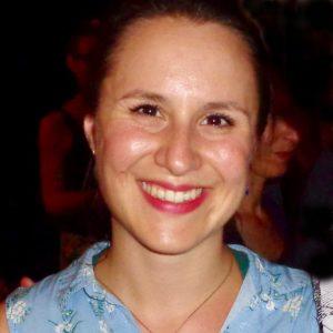Katharina Hutya