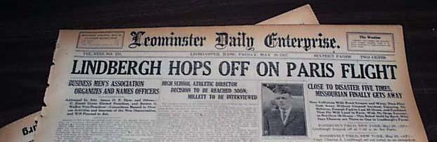 Was ist Lindy Hop?